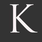 K-thumb