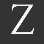 Z-thumb